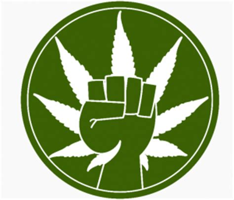 Free legalization of marijuana Essays and Papers
