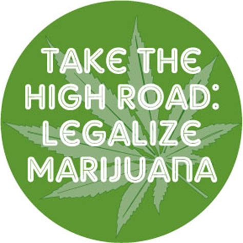 Marijuana Legalization Sources: Research and reports about